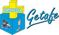 Ortopedia Getafe