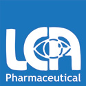LCA Pharmaceutical