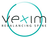 VEXIM SPINE S.L.