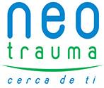 NEOTRAUMA